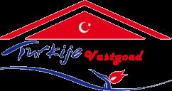 huis in turkije